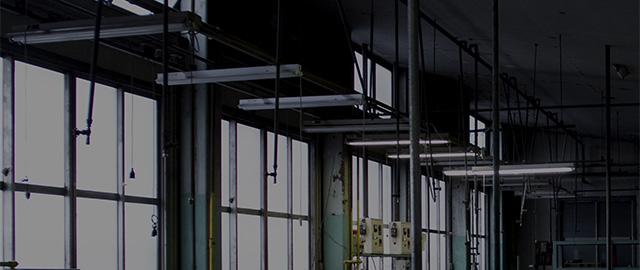VTCマニュファクチャリング・ホールディングス株式会社 VTC Manufacturing Holdings Co., Ltd.